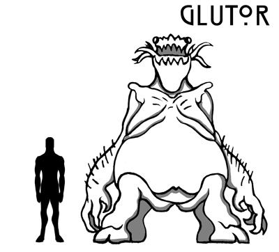 Glutor.png