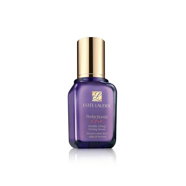 Perfectionist Cp Wrinkle Lifting Firming Serum Travel Exclusive Size - Aelia Duty Free