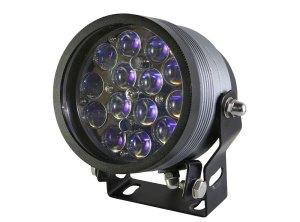 LED 22W FLOOD SPOT SEARCHLIGHT