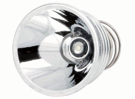PI LED Module AE280PI & AE480HL