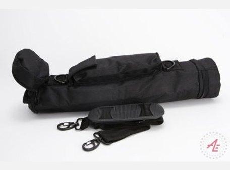 """Xenide 15"""" Nylon carry bag"""