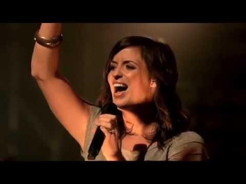 Hillsong Worship - Stronger | แปลเนื้อเพลงสากล