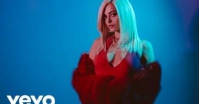 Bebe Rexha – Don't Need Anything