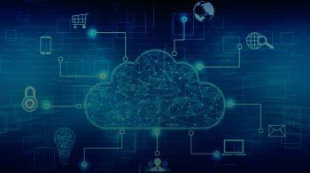 services-cloud-solutions-aeliusventure_njkbnbh3bbfbi