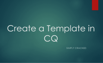 create-template-in-adobe-cq5-aemcq5tutorials