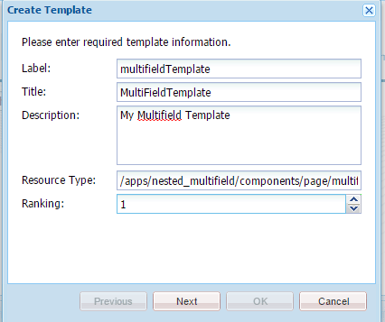 adobe-cq-create-nested-multifield-component-simplycracked-1