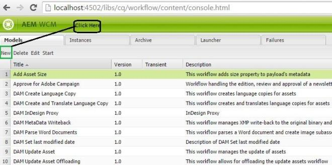 create workflow in aem cq simply-cracked