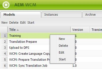 edit workflow in aem cq simply-cracked