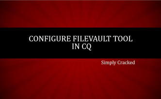 filevault-tool-in-adobe-cq-aemcq5tutorials