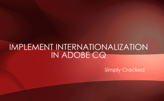 implement-internationalization-in-adobe-cq-aemcq5tutorials