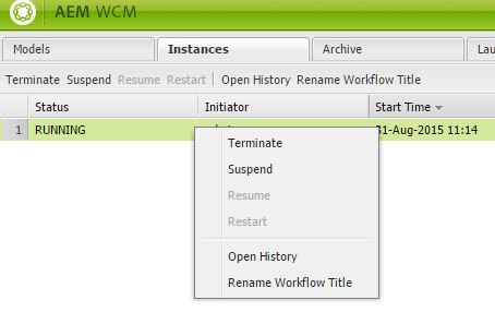 start-workflow-check-history-in-aem-cq-aemcq5tutorials