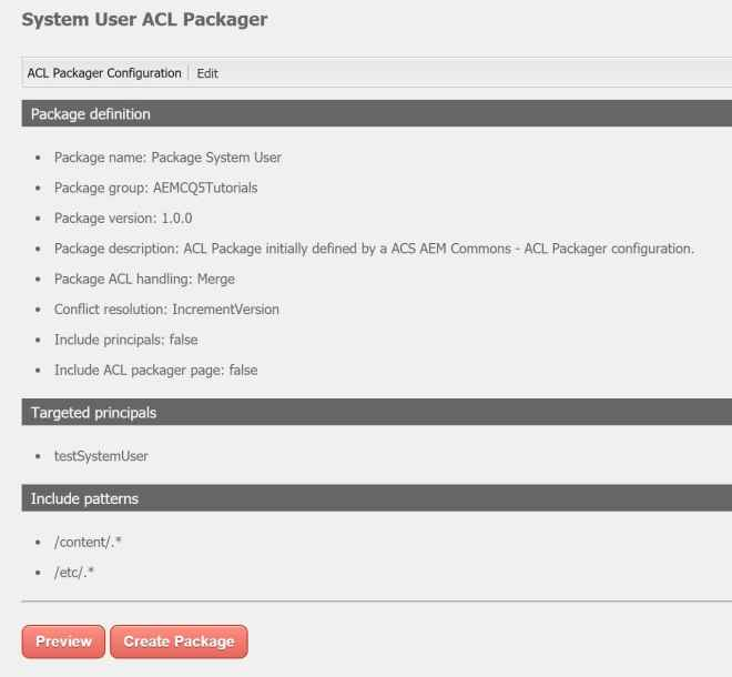 acl-packager-overview