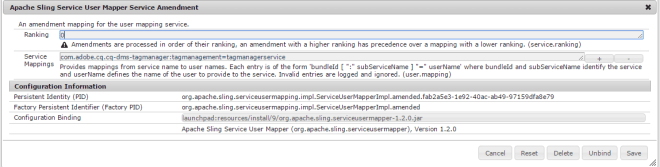 apache_sling_service_mapper_example_aem