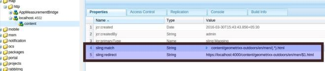 load-selected-pages-over-https-aem