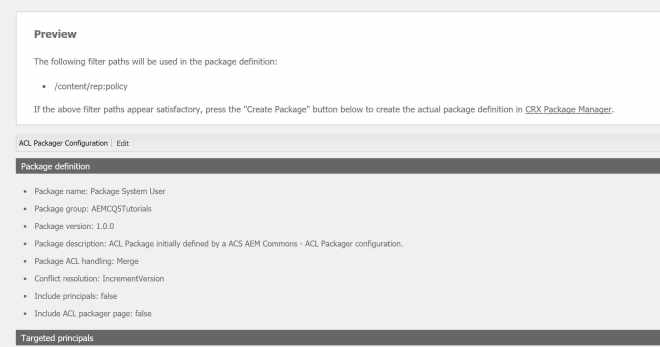 preview-acl-packager-permissions