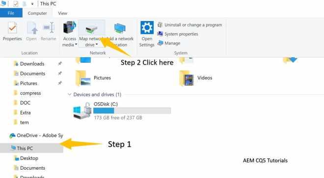 map-network-drive-windows10