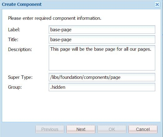 base-page-component