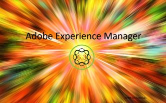 adobe experience manager 6.3