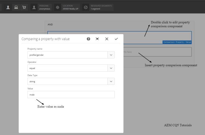 aem-create-custom-segment