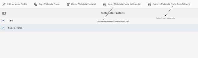 metadata-profiles-apply-folder