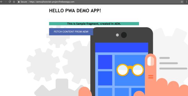 test-pwa-aem-app-aem