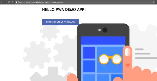 test-pwa-aem-app-deployment