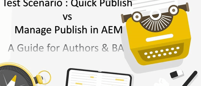 manage-publish-aem