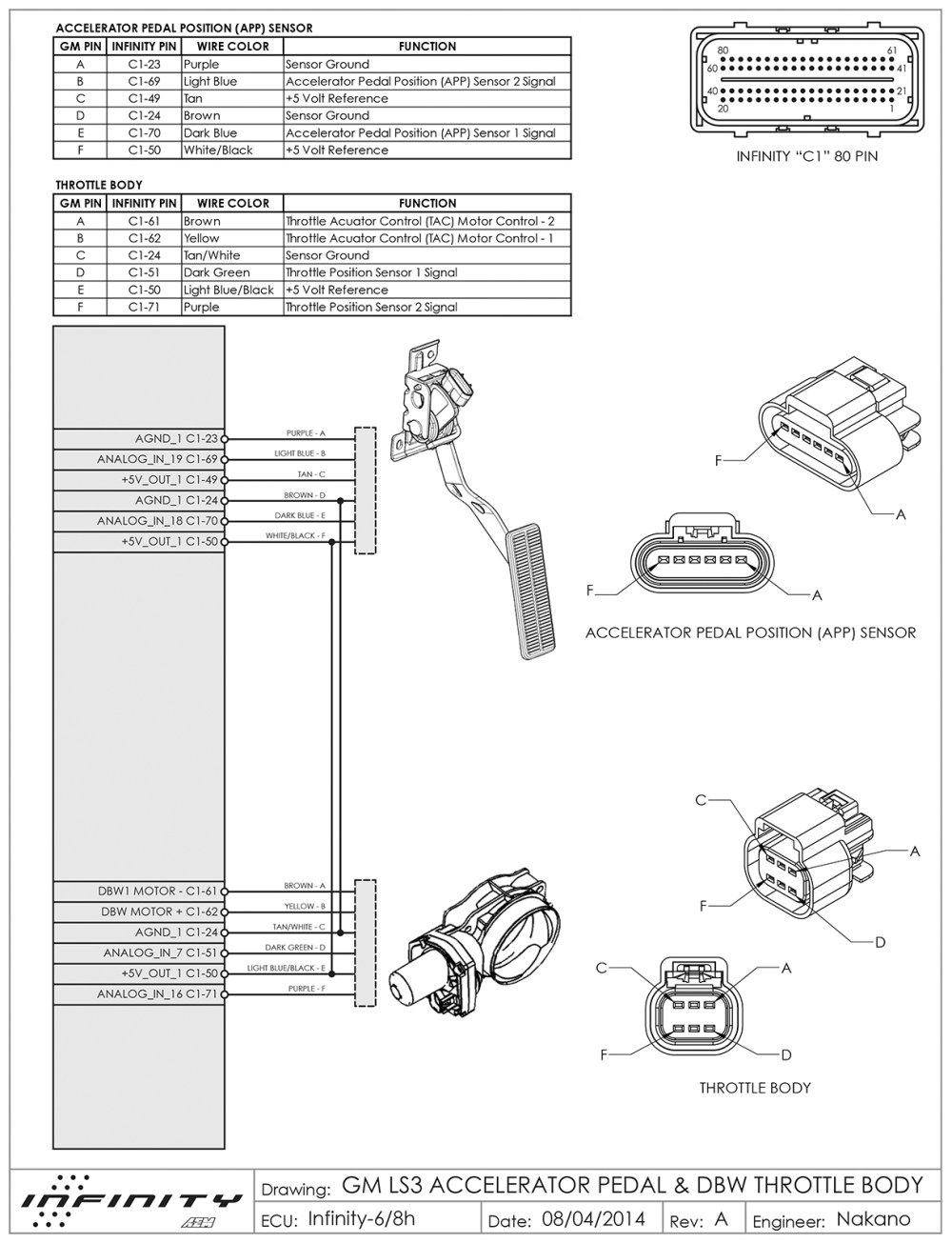 medium resolution of 1 8t iat sensor wiring diagram wiring diagram imgwrg 5660 2007 toyota tundra maf iat