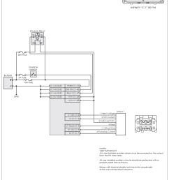 bosch 4 2 wiring pinout aem rh aemelectronics com gm map sensor diagrams hyundai 2 4 engine map sensor [ 2453 x 3200 Pixel ]