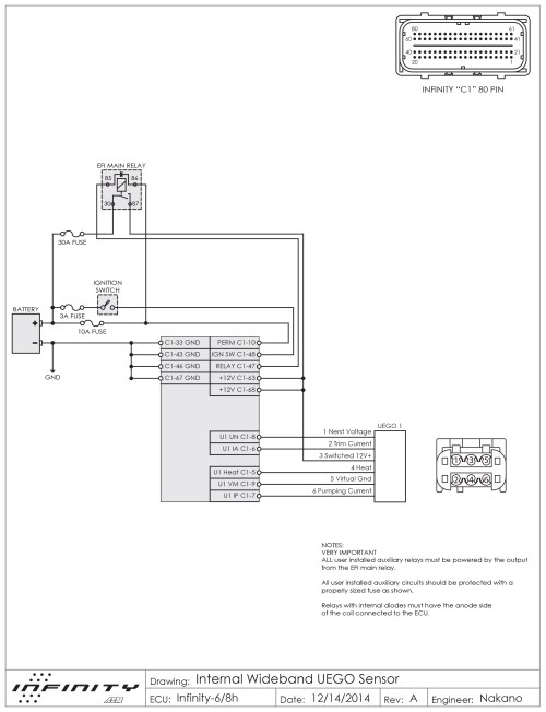 small resolution of bosch 4 2 wiring pinout aem rh aemelectronics com gm map sensor diagrams hyundai 2 4 engine map sensor