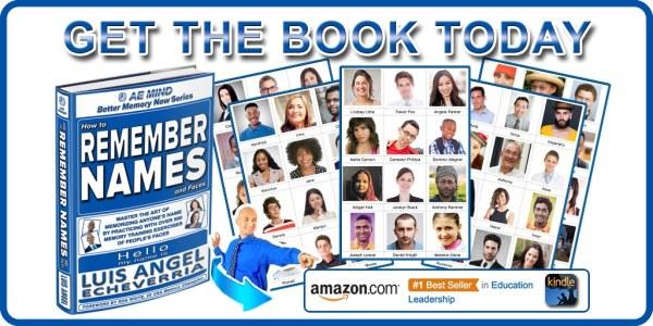 Get the Book Slider