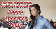 Memorize-Poems-speeches-songs-1024x538