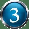 number-3-1