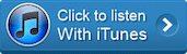 button-itunes-click-to-listen-with-itunes (1)