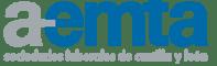Logo AEMTA