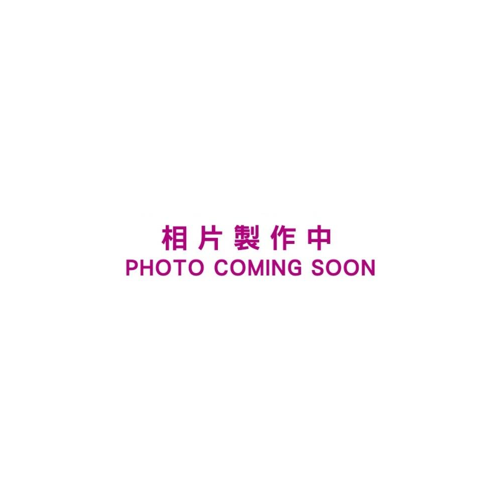 虎牌不銹鋼保溫瓶350毫升