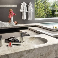 Outdoor Kitchens Kits 50's Kitchen Table And Chairs Aeon Stone & Tile Marble Granite Porcelain Countertops ...