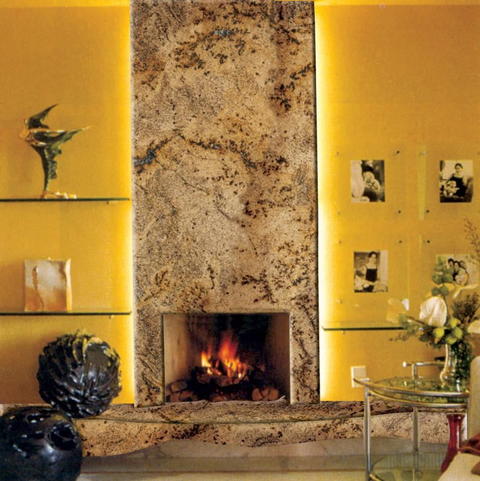 Granite Countertops  Aeon Stone  Tile  Granite Marble Limestone Quartz Countertops Stone