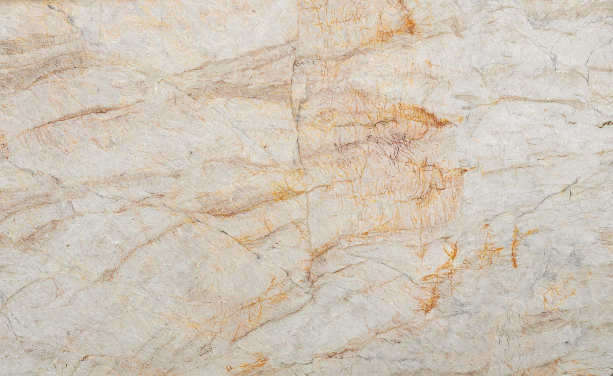 Quartzite Renoir  Aeon Stone  Tile  Granite Marble