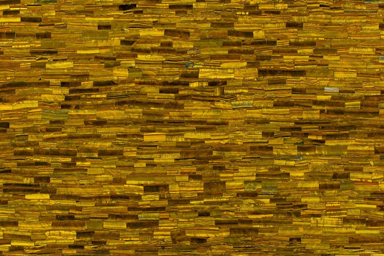 119 Tiger Eye Gold  Aeon Stone  Tile  Granite Marble