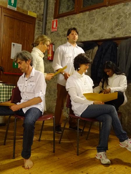 GRUPPO-AEPER_Aper-Teatro_08