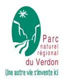 logo-pnrv-2014-signature