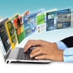 Création web adaptif