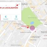 Comment retrouver ou localiser son téléphone mobile Android perdu