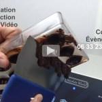 Vidéo Professionnelle Aurillac