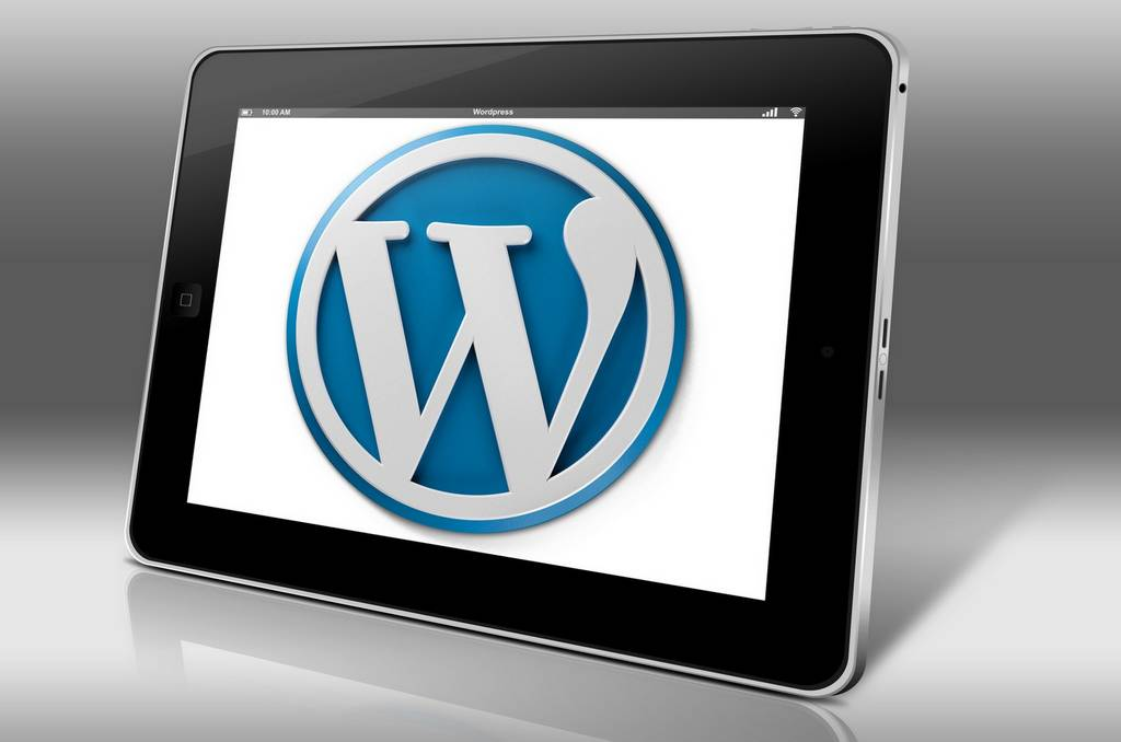 Creation de Site Internet WordPress