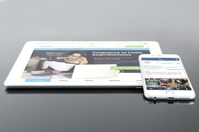 Création de site internet e-comerce à Mauriac Cantal