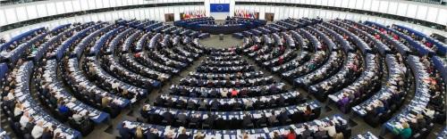 Reglamento-de-la-UE-sobre-EPIs