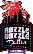 Razzle Dazzle Dallas