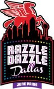 Razzle Dazzle Dallas